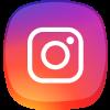 Rysuję fejsbuki na Instagramie